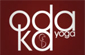Odaka Yoga Contemporaneo (Italy, Japan & Australia)
