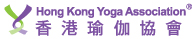 Hong Kong Yoga Association
