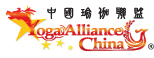 Yoga Alliance China
